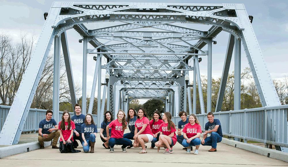 2016group_bridge3