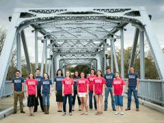 2016group_bridge2