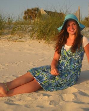 beach-pic12
