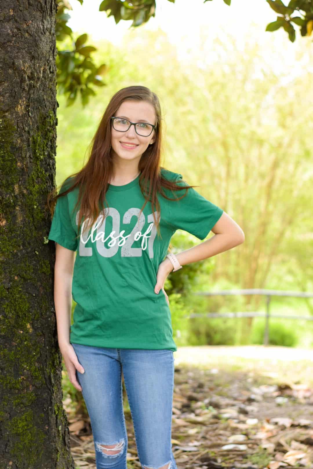 Kaylee Vaughn 1